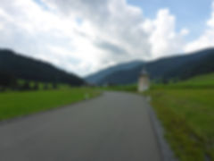 Day-1-Long-Weekend-Ride-In-The-Alps (12)