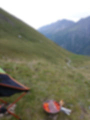 Day-1-Long-Weekend-Ride-In-The-Alps (23)