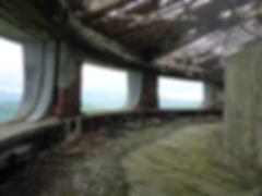 project-carpathian-balkan-day-6- (19).JP