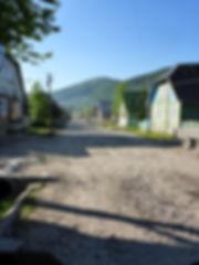 project-carpathian-balkan-day-3- (05).JP
