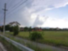 project-carpathian-balkan-day-6- (33).JP