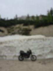 Late Spring Ride 2018_DAY04 (37).JPG