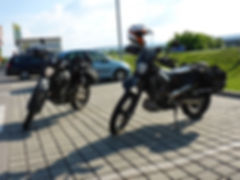 Late Spring Ride 2018_DAY00_THE IDEA_ (0