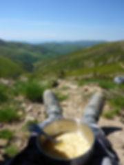 project-carpathian-balkan-day-3- (27).JP
