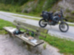 Day-1-Long-Weekend-Ride-In-The-Alps (03)