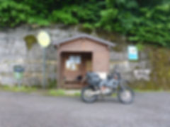 Late Spring Ride 2018_DAY04 (19).JPG