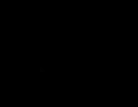 LOGO-DUALADVENTURE-BLACK.png