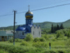 project-carpathian-balkan-day-2- (23.1).