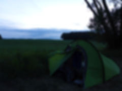 project-carpathian-balkan-day-9- (29).JP