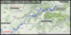 project-carpathian-balkan-day-1 (00).png