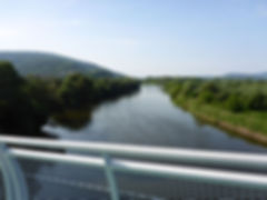 project-carpathian-balkan-day-1 (04).JPG