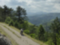 dual_sport_adventure_dayride_201804_dual