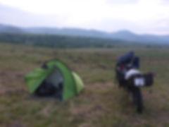 project-carpathian-balkan-day-6- (34).JP