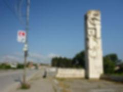 project-carpathian-balkan-day-6- (06).JP