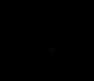 LOGO-DUALADVENTURE-COM-BLACK.png