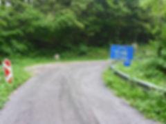 Late Spring Ride 2018_DAY04 (21).JPG