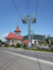 project-carpathian-balkan-day-4- (21).JP