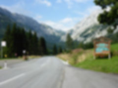 Day-1-Long-Weekend-Ride-In-The-Alps (05)