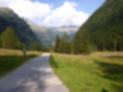 Day-1-Long-Weekend-Ride-In-The-Alps (18)