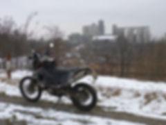 dual_sport_adventure_dayride_201802_dual
