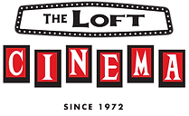 the loft cinema