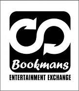 Bookmans.jpg