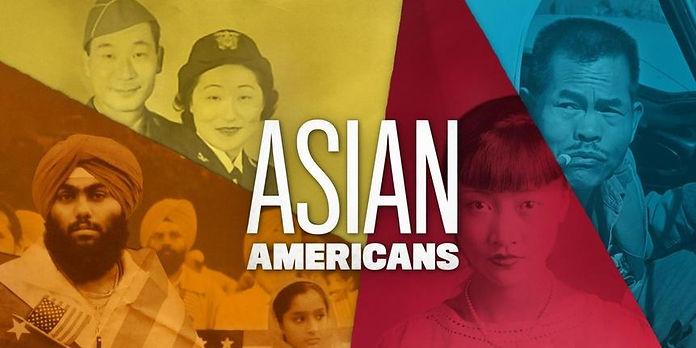 Asian Americans PBS.jpg