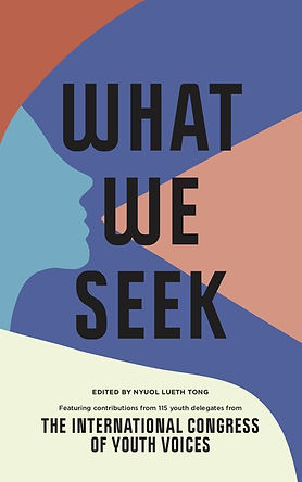 ICYV what we seek.jpg