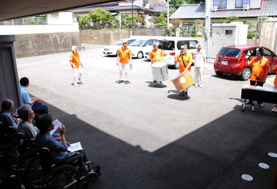 POI ひなた 20190713 (08).jpg