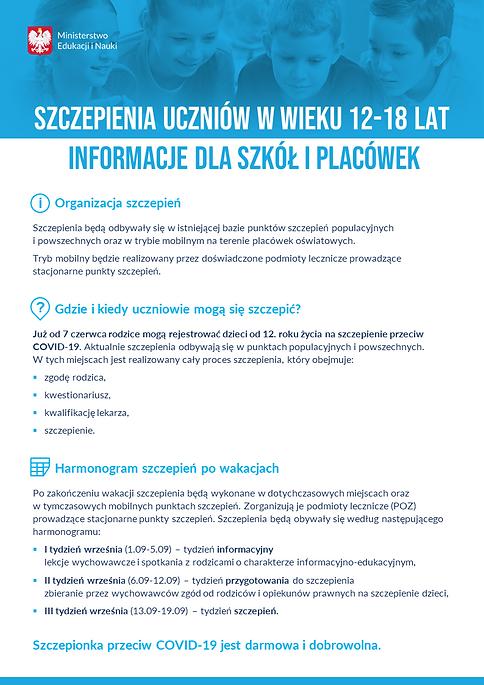 Szczepienia_uczni�w_w_wieku_12-18_lat_.png