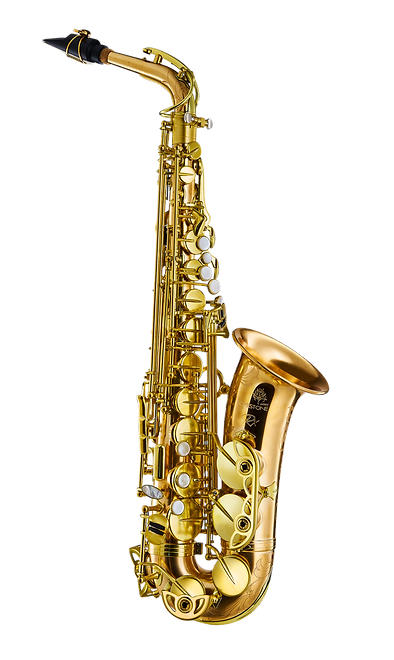 RED RX UL alto.png