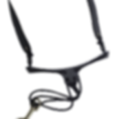 forestone saxophone strap