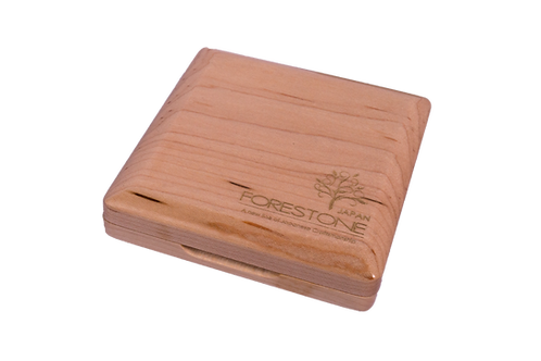 Forestone Wood Reed Case Small