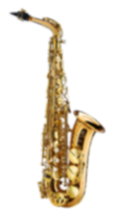 RED RX GL alto.png