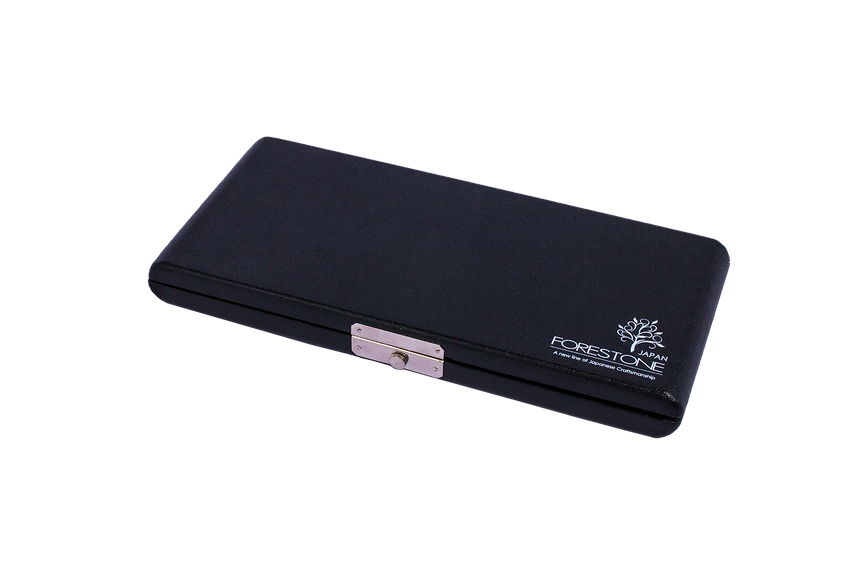 Forestone premium reed case