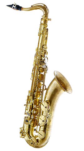 Forestone RX Saxophone Tenor
