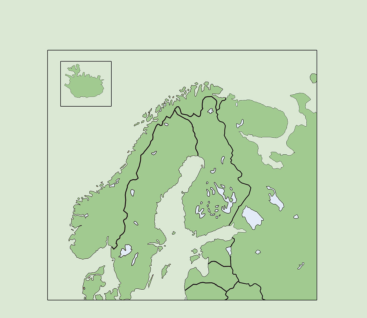 mapsquare2.jpg