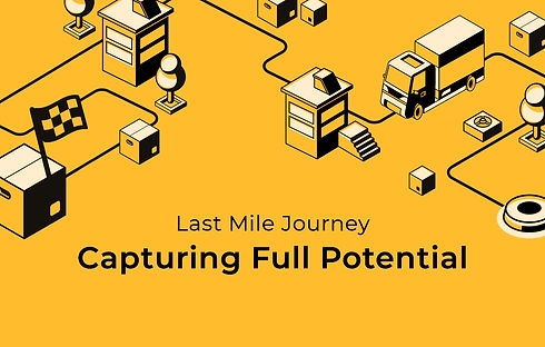 Last-mile-journey-Capturing-full-potenti