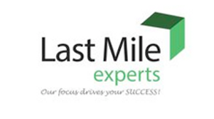Last Mile Experts.png