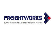 Freightworks.jpg