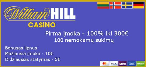 williamhill casino.png