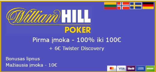williamhill poker.png