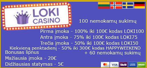 loki casino.png