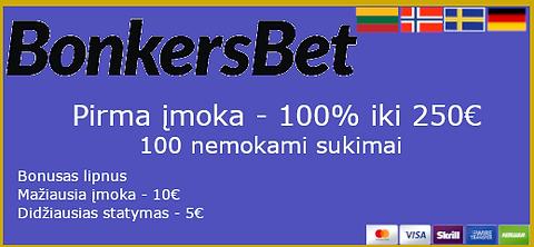 casinobonkers.png