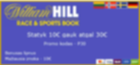 williamhill sportbet.png