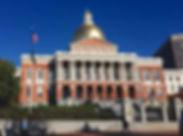 statehouse-pic.jpg