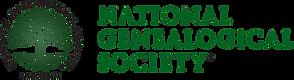 NGS-Website-Logo-1.png
