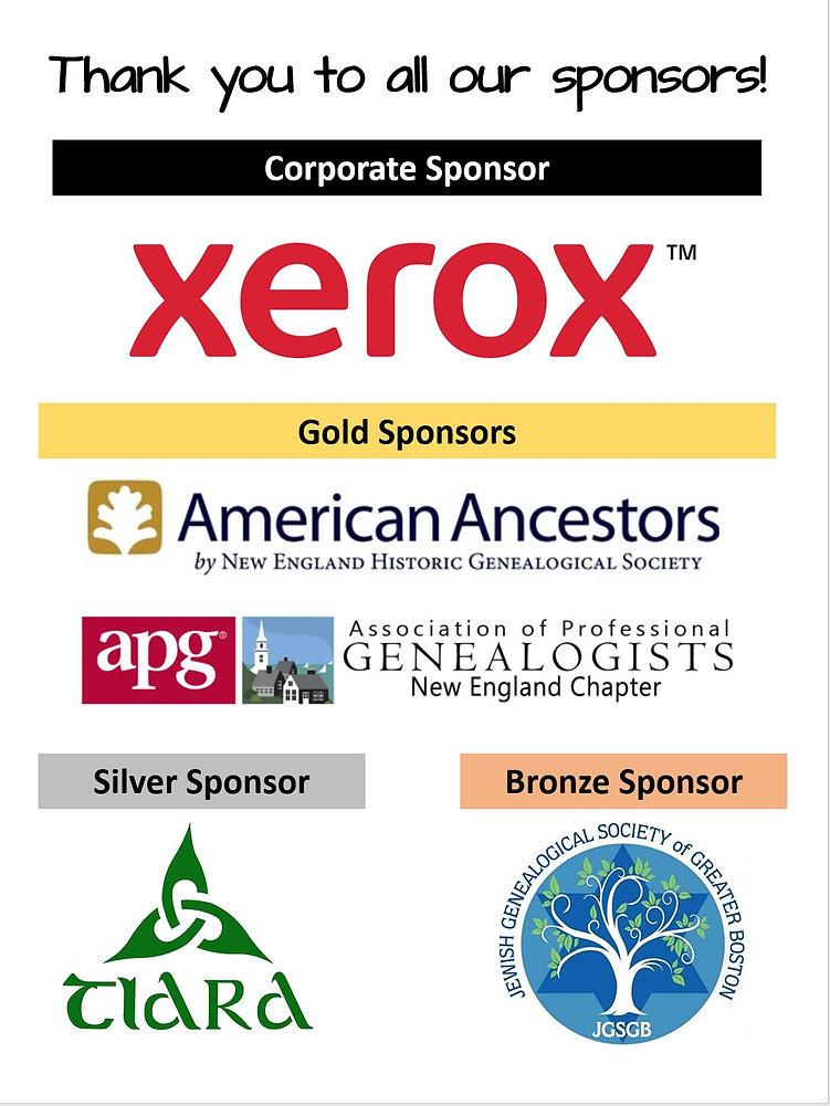 Sponsors-graphics.JPG