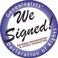 signed.jpg