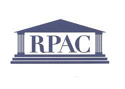 rpac-logo.jpg
